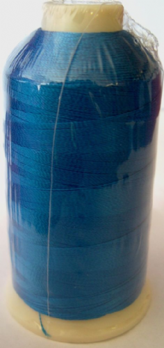 Marathon Embroidery Machine RAYON Thread -  1097